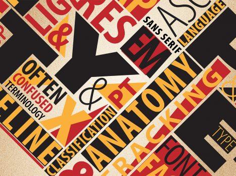 5 Remarkable Illustrations Of Geometric Logo Designs