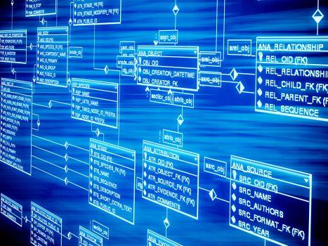 Choosing The Right NEBS Inverter For Your Data Center