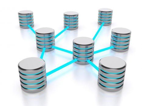 How Can You Protect Your Database Best Possibly?