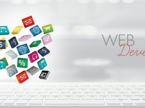 How To Avail The Best Website Development