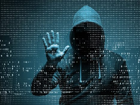 Improve Website Security With Symantec Secure Site Certificate