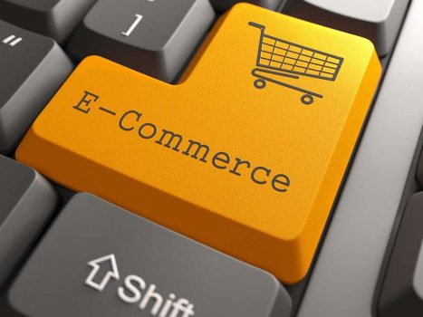 Internet Auction is Preferred For Shopping Deals