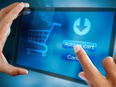 Tips to Design E-commerce Solution