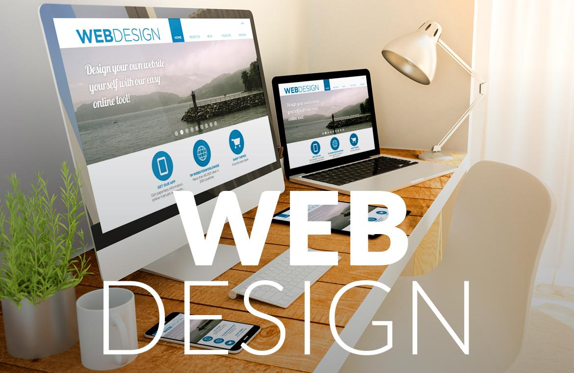 What You Want to Be- Web Designer or Web Developer?