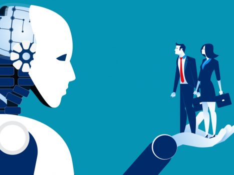 Why Are Big Corporates Focusing On Chatbot Services Outsourcing?