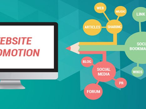 Why Website Promotion is Important?