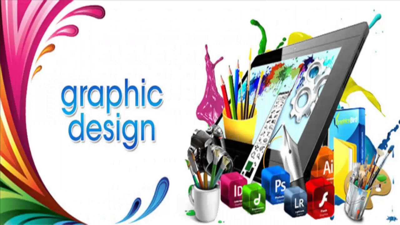 A Guide to Become a Competitive Graphic Designer in Dublin