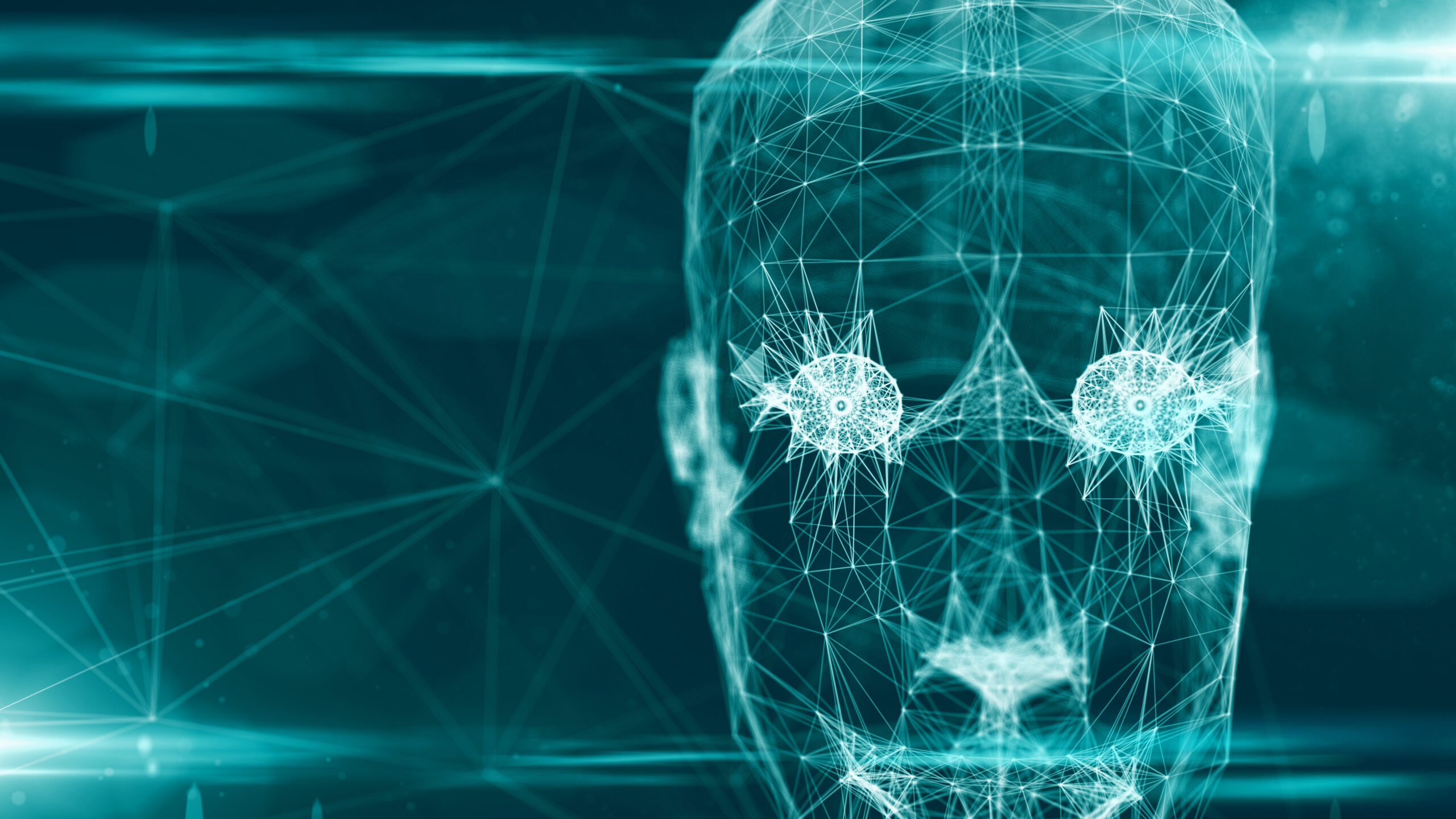 Four Ways Machine Learning Will Disrupt Your Business