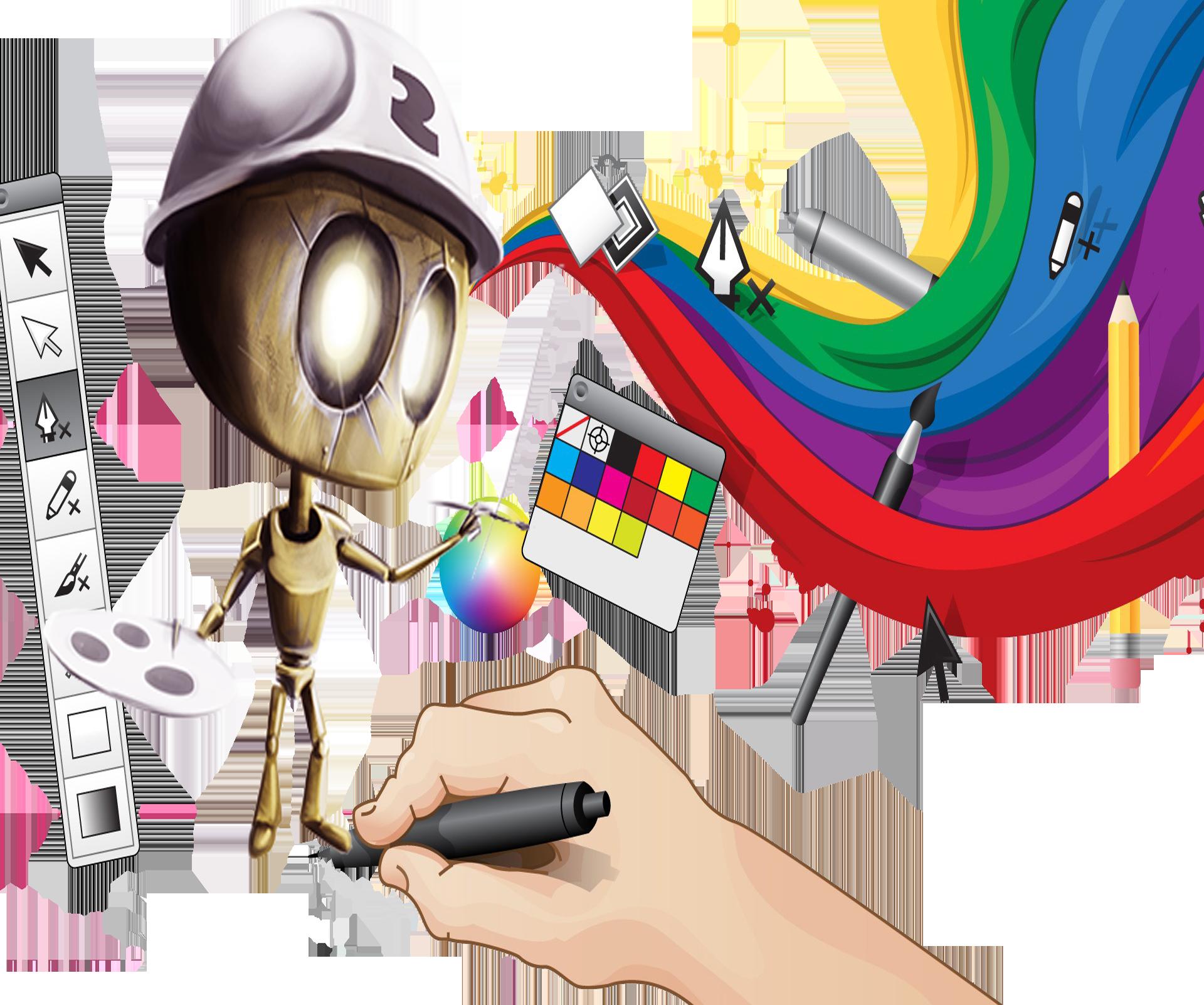 Get Best of The Web Development With Joomla
