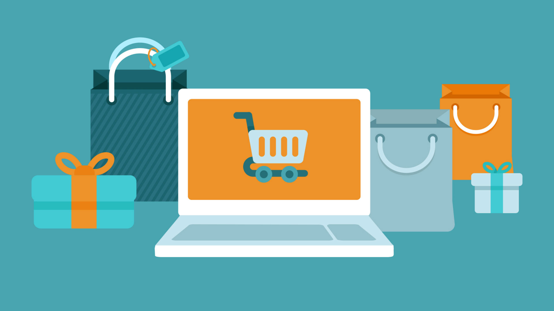 How to Avoid Developing eCommerce Apps That Don't Sell