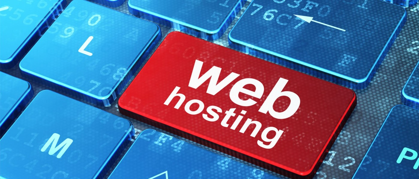 How to Enhance Business Prospects With Cheap Dedicated Hosting Plans