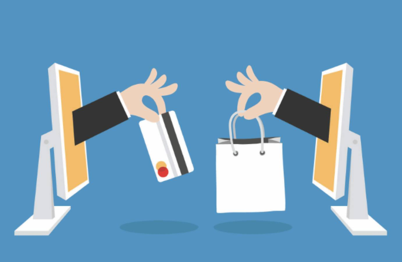 Know The Business Benefits of Product Information Management