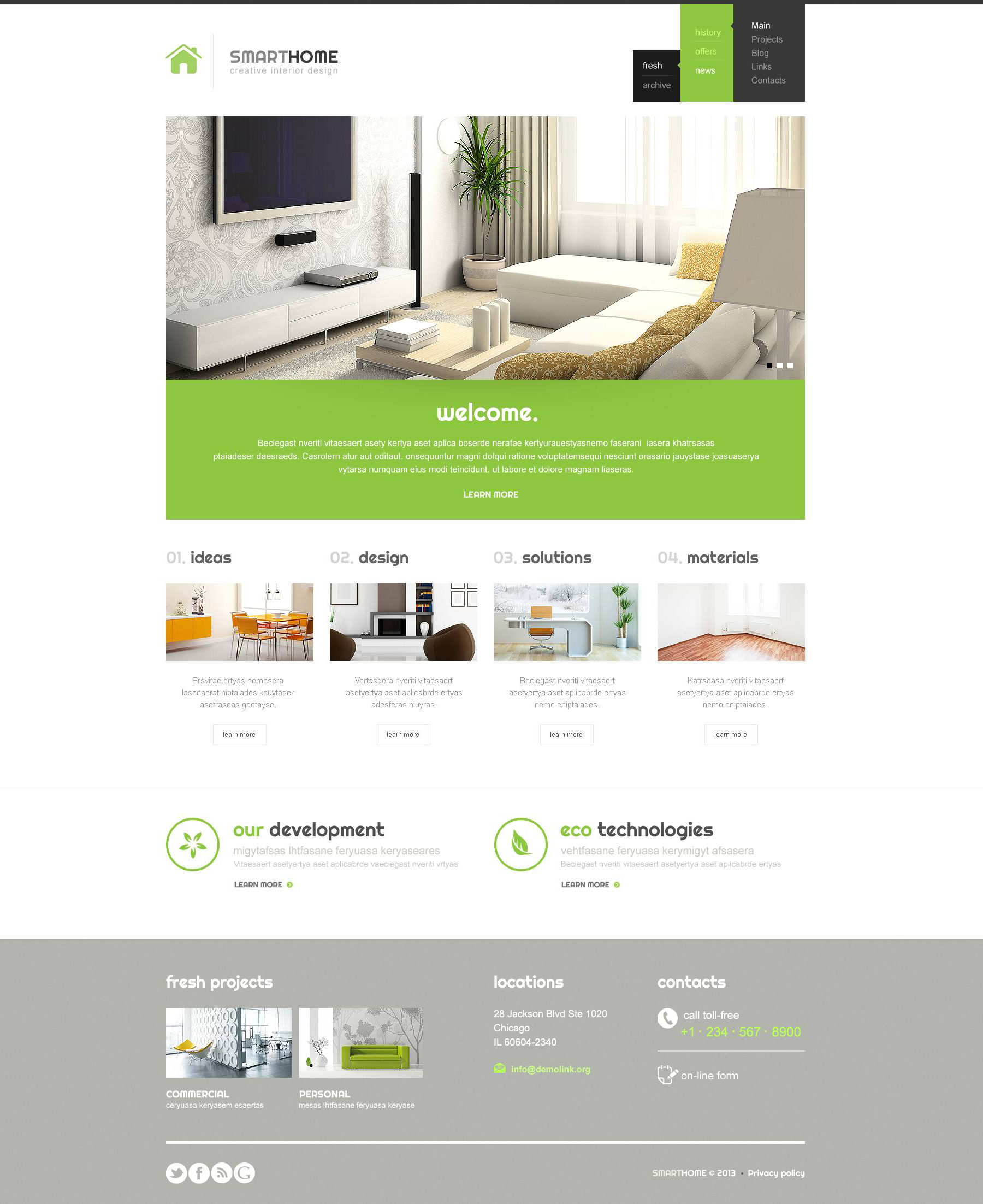 Telltale Signs That You Need a Professional Web Design Facelift