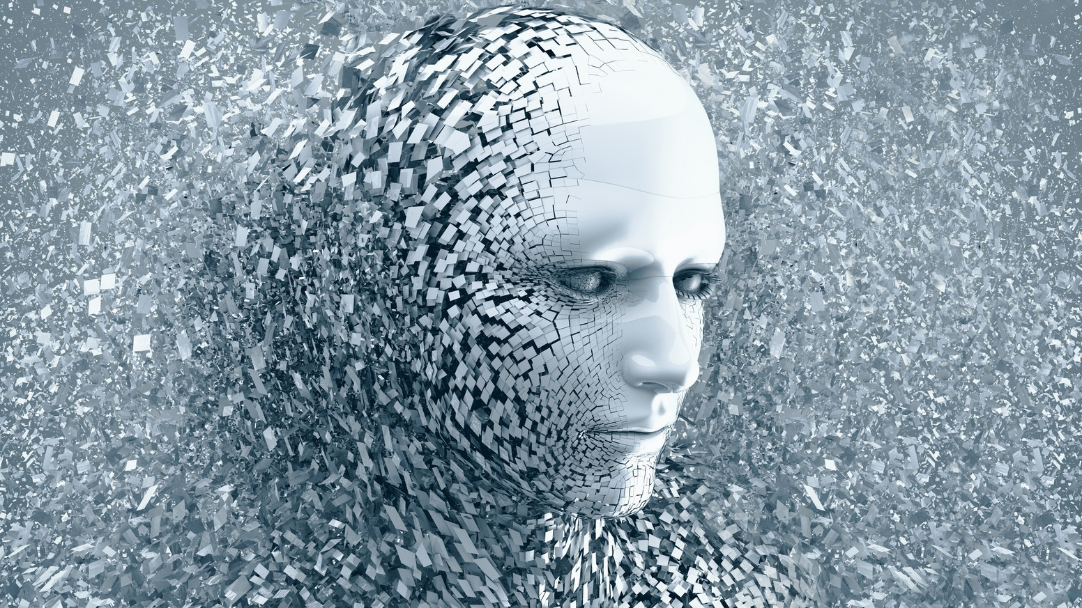 The Core And The Future Of Artificial Intelligence
