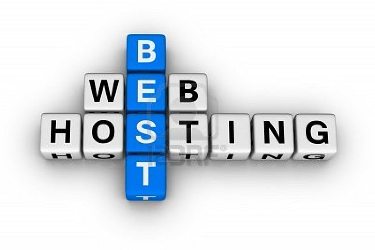 Tips To Follow When Choosing a VPS Hosting Server