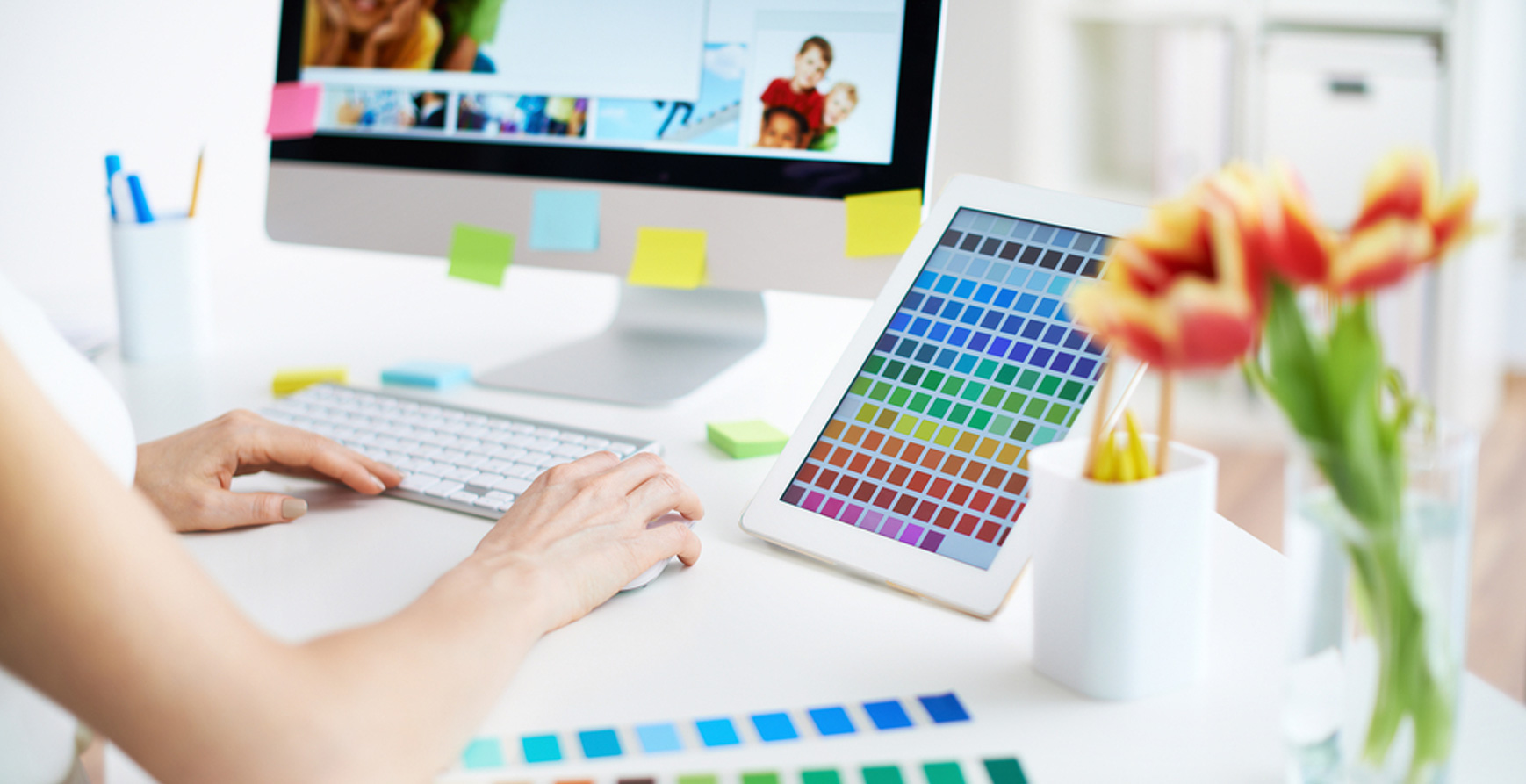 UX Design - How It Benefits Your Brand