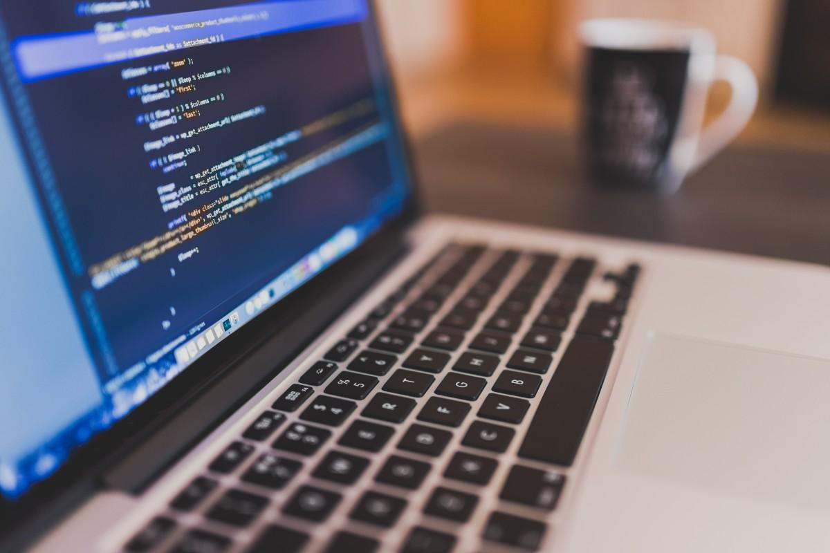 Why Dot Net Looking As A Framework Of Web Development?